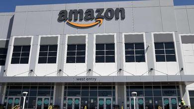 Razzismo, dopo le accuse Amazon Usa raddoppierà il numero di afroamericani ai vertici dell'azienda