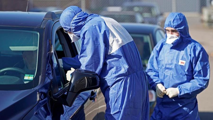 """""""Les médecins généralistes pourront prescrire des médicaments anti-VIH"""""""