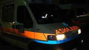 Pisa, decapitato da una trebbiatrice: morto 54enne. È la sesta vittima in un giorno