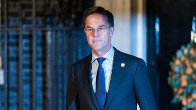 I Paesi Bassi dai due volti si preparano al voto dopo lo scandalo. Ma il favorito resta Mark Rutte