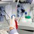 Coronavirus: dai medici a anziani, piani per distribuire il vaccino