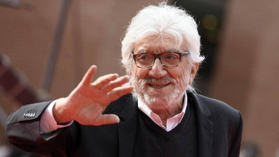 Morto Gigi Proietti, 80 anni oggi - La Stampa