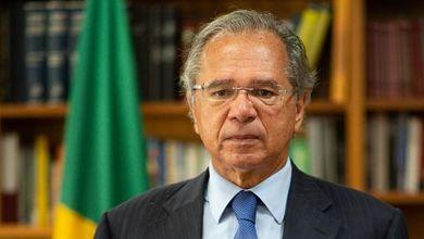 Pandora Papers, Paolo Guedes ministro dell'Economia del Brasile. Società offshore nelle nelle Isole Vergini Britanniche