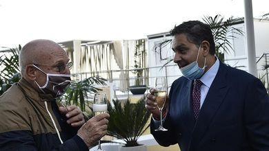 Liguria offshore, il governatore Toti e l'amico con i soldi in paradiso (fiscale)