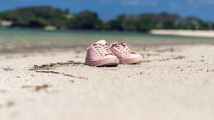Sneakers sostenibili: 6 modelli scelti per voi