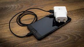 Il caricabatterie universale potrebbe presto diventare realtà