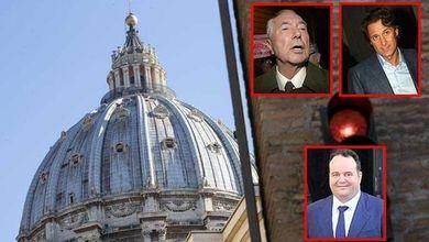Dal Vaticano ai crack bancari, ecco il filo rosso che lega tre scandali costati oltre 6 miliardi ai risparmiatori italiani