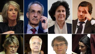'Operazione Scilipoti': il Pd trova nuovi voti
