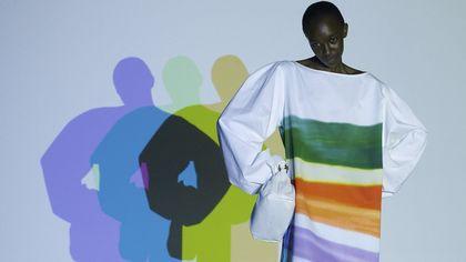 Stampa-mania: 10 suggerimenti per vivacizzare il nostro guardaroba