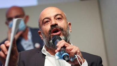 Elezioni Milano, il flop senza appello di Gianluigi Paragone