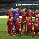 Roma, il Barcellona è sconfitto di nuovo: 4-2 nell'International Champions Cup