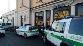 """Progetto """"Scuole sicure"""", Trecate investe 20 mila euro per il contrasto dello spaccio tra i giovani"""