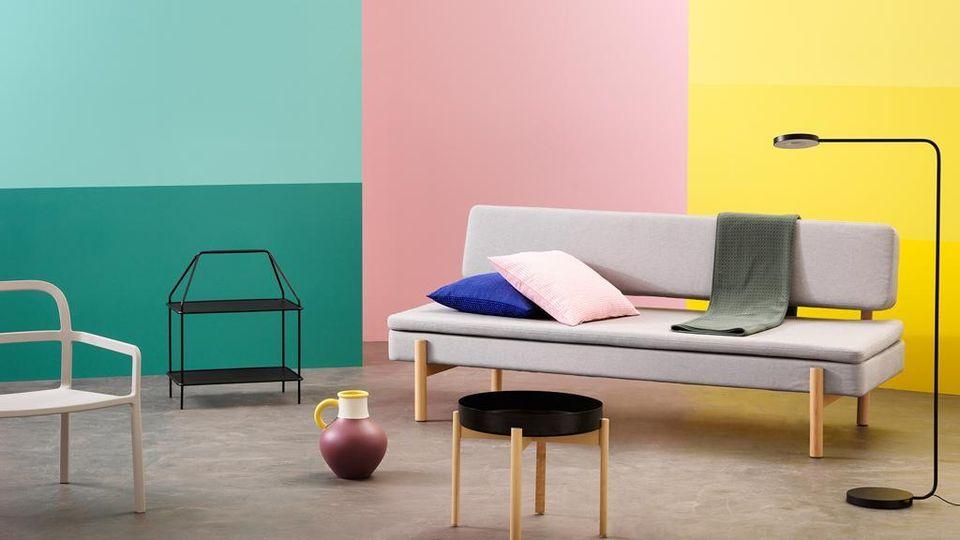 Ikea Restituzione Mobili Usati.Se I Tuoi Mobili Usati Non Ti Piacciono Piu Ikea Se Li