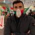 Enrico Forzese, un fascista per Torino