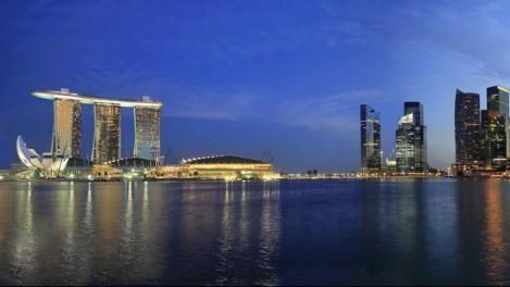 luoghi di incontri al coperto a Singapore Ross Lynch che esce con chi