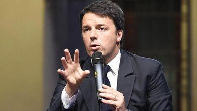 Tfr, il rebus di Renzi: cosa fare con i fondi pensione?