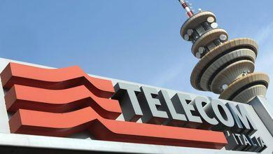 Quegli strani appalti di Telecom finiti sotto la lente dell'Anac di Raffaele Cantone