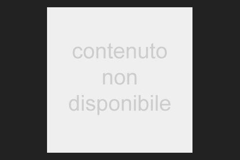 reputable site cd49c 664a9 Milano, la preghiera di fine Ramadan: i fedeli in festa - 1 ...