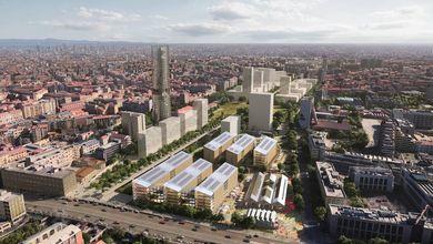 Milano è la Montecarlo di sinistra