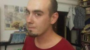 Si cerca un giovane scomparso da Buttigliera d'Asti