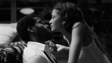 Malcolm & Marie, unaresa dei conti fra cinema e vitaper un film di rara qualità
