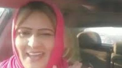 Uccise, rapite, svanite nel nulla. In Libia è caccia alle attiviste