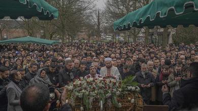 Hanau, a un anno dalla strage la città vive ancora nell'incubo razzista