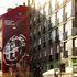 Alfa Romeo protagonista con la street art