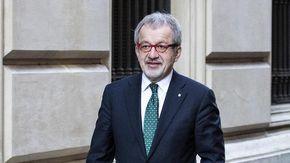 Lamorgese chiama Maroni a presiedere la Consulta sul caporalato