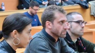 La 'sorveglianza speciale' per i combattenti italiani in Siria mette a rischio la libertà di tutti