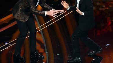 Sanremo 2020, terza serata: Roberto Benigni ti voglio bene