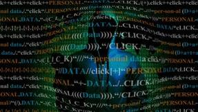 Kaspersky: More and more data is stolen from users on adult sites