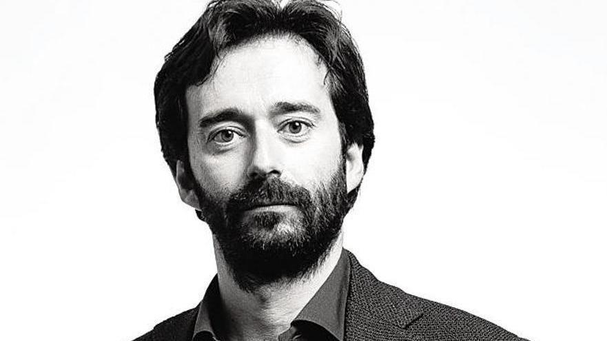 Giuseppe Salvaggiulo - La Stampa - Ultime notizie di cronaca e news dall'Italia e dal mondo