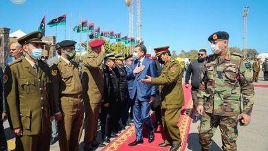 Libia, la missione impossibile del governo di tutti