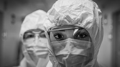 Come sta il nostro sistema sanitario nazionale a un anno dall'inizio della pandemia Covid-19