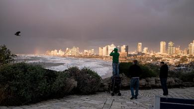 Musica, arte, romanzi: dopo gli Accordi di Abramo, Israele riscopre la fratellanza araba