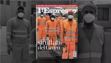 Sfruttati della green economy, c'è il lieto fine dopo l'inchiesta dell'Espresso: saranno assunti con l'indeterminato