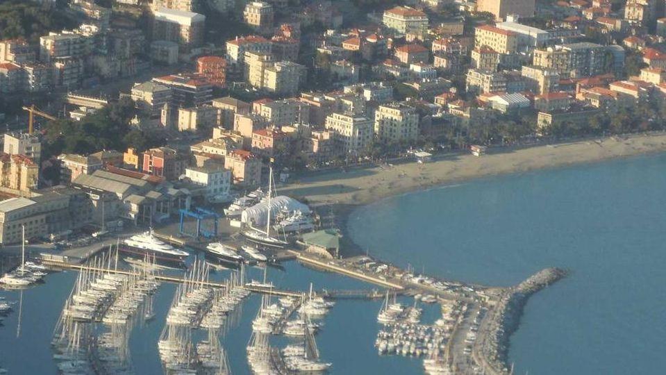 Tassa di soggiorno in Liguria: 43 Comuni hanno detto sì - La ...