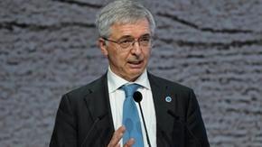 """Il pressing del G20 sui paradisi fiscali: """"Sì alla global tax"""""""