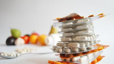 Scoperto traffico online di farmaci illegali contro il Covid, oscurati dai Nas 42 siti