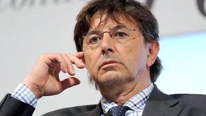 """E' morto Luigi Amicone, fondatore del settimanale """"Tempi"""""""