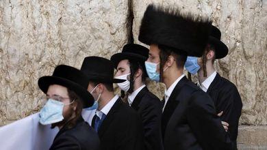 Com'è cambiata Israele nell'era del lowcost