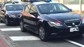 Sfruttamento di manodopera alla Grafica Veneta: 11 arresti. Ai domiciliari anche due dirigenti