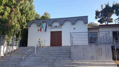 Covid: avvocato contagiato, a Ischia chiude la sezione distaccata del tribunale di Napoli