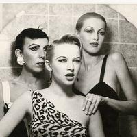 Dai leggings jazz al Banana Dress, così Claudia Skoda ha vestito Cher, David Bowie e altre rockstar