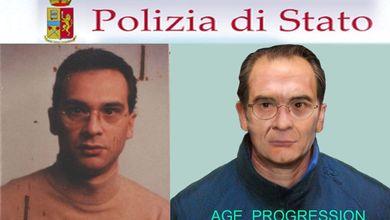 """Matteo Messina Denaro: ecco perché, con Riina, volle le stragi di Falcone e Borsellino. I giudici: """"Sapeva della trattativa Stato-Mafia"""""""