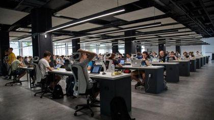 Marcianise, call center Comdata, in bilico 890 posti e scatta lo sciopero