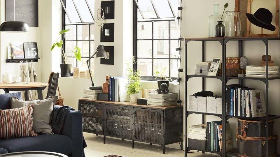 Mobili a noleggio, ecco il nuovo business di Ikea - La Stampa