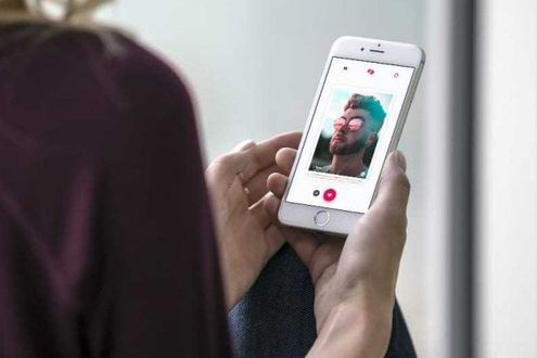Internet Dating è una perdita di tempo miglior sito di incontri online a Toronto