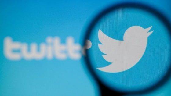 Usa, Twitter cancella 10mila account che invitavano a non andare a votare